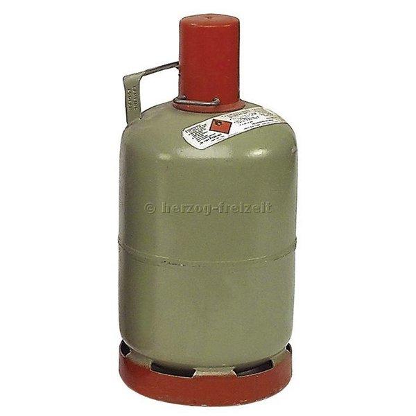 propanflaschen leer 5 kg gasflasche f r camping und grill. Black Bedroom Furniture Sets. Home Design Ideas