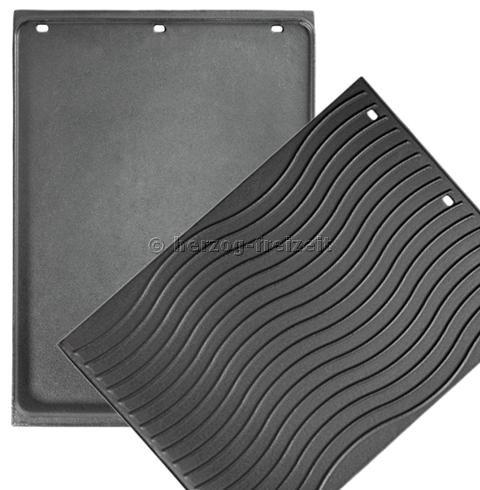 gussplatte f r 485 730 500 56040 von napoleon. Black Bedroom Furniture Sets. Home Design Ideas