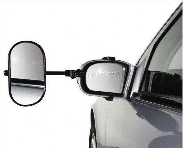 Wohnwagenspiegel F R Mercedes C E Klasse Glk