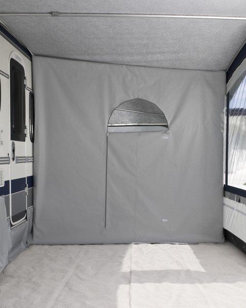 Trennvorhang Zimmer ~ Kreative Bilder Für Zu Hause Design-Inspiration