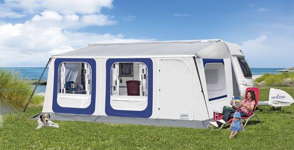 roll markise travel star plus wohnwagen vorzelt 991 1030 cm. Black Bedroom Furniture Sets. Home Design Ideas