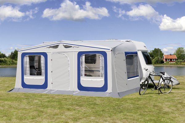 rollmarkise travel star super wohnwagen vorzelt 791 830 cm. Black Bedroom Furniture Sets. Home Design Ideas