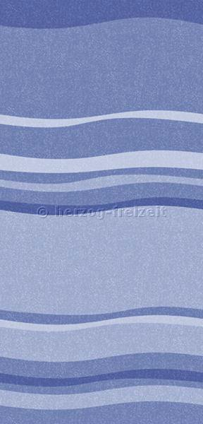 Rollmarkise Caravanstore 360 Blue Ocean Fiamma