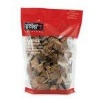 Fire Spice Chips Apfelholz 17004 von Weber