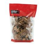 Fire Spice Chips Pecannussholz 17002 von Weber