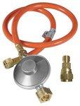 Gasdruckregler 18.211.85 von Outdoorchef