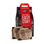 Easy Start Premium Briquettes 17532 von Weber