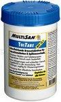 Toi Tabs, Tabletten für Chemie-Toiletten, 15 Stk.