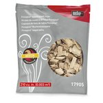 Fire Spice Chips Buche 17905 von Weber