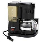 """Kaffeemaschiene \""""Coffee-Maker 5\"""", für 5 Tassen, 12 Volt"""