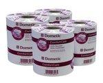 Dometic Toilettenpapier, Inhalt: 4 Rollen, à 250 Blatt