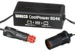 Spannungswandler, Dauerbelastbarkeit: 4 A / 48 Watt