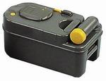 Fäkalientank Thetford Cassette C 200 Toiletten Tank