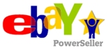 eBay.de Powerseller