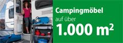 Zum Campingmöbelangebot